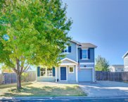 849 Stagecoach Drive, Lochbuie image