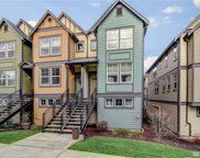 7116 27th Ave SW, Seattle image