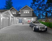 3011 Paisley Road, North Vancouver image