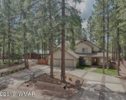 4319 Deep Forest Drive, Pinetop image