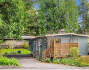 9212 216th St SW, Edmonds image