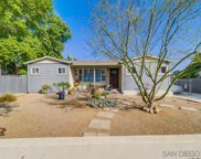 10436 Don Pico Rd, Spring Valley image