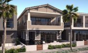 14 Ocean Place, Seal Beach image