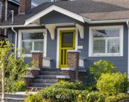 119 NW 78th Street, Seattle image