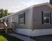 24577 County Road 76 Unit #19, Grand Rapids image