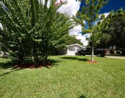 2030 Mckinley Street, Clearwater image