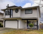 1457 Lincoln Drive, Port Coquitlam image