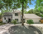 1840 LIVE OAK LN, Atlantic Beach image