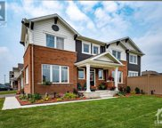 201 Willow Aster Circle, Orleans image