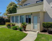 8633 Portola Court Unit #18A, Huntington Beach image
