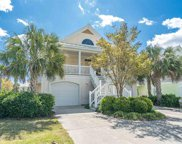 101 Georges Bay Rd., Surfside Beach image