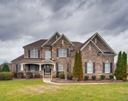 617 White Tail  Terrace, Waxhaw image