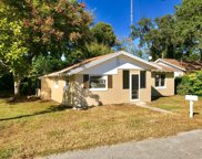 562 4th Street, Holly Hill image