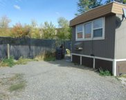1055 Old Cariboo Highway Unit 9, South West image