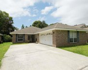 1279 Sterling Point Pl, Gulf Breeze image
