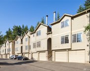23317 Edmonds Wy Unit 8, Edmonds image