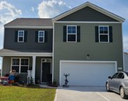 744 Oyster Bluff Dr., Myrtle Beach image