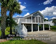 1666 S Waccamaw Dr., Garden City Beach image