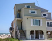 2324 New River Inlet Road Unit #2, North Topsail Beach image