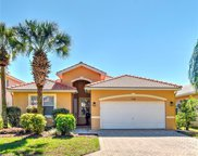 9328 Scarlette Oak  Avenue, Fort Myers image