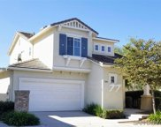 12184 Pepper Tree Ln, Poway image