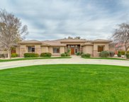 2536 E Wood Place, Chandler image