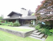 6035 Newton Wynd, Vancouver image