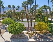 1233 S San Joaquin Drive, Palm Springs image