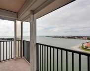 5220 Brittany Drive S Unit 1502, St Petersburg image