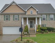 4061 Pineorchard PL, Antioch image