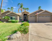 8861 E Pershing Avenue, Scottsdale image