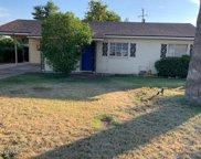 4457 E Campbell Avenue, Phoenix image