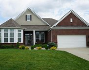 7557 Marsh Creek  Lane, Hamilton Twp image