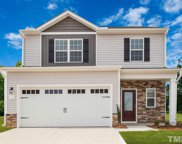 80 Legacy Drive, Youngsville image