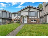 3461 Normandy Drive, Vancouver image
