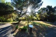 12243 Tepa Way, Los Altos Hills image