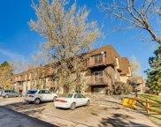 7755 E Quincy Avenue Unit 305D4, Denver image