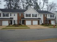 231 Lewis Burwell Place, City of Williamsburg image