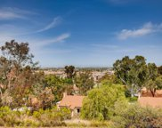 11305 Affinity Ct Unit #133, Scripps Ranch image