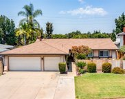 947     Bayfield Drive, San Dimas image