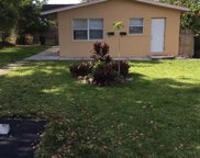 810 9th Street Unit #1, West Palm Beach image