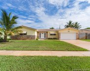 4441 Nw 8th St, Coconut Creek image