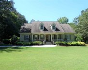 5251 Old Gaydon Rd, Powder Springs image
