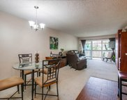 6202 Friars Rd. Unit #220, Mission Valley image