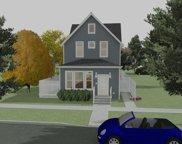 824 Beloit Avenue, Forest Park image