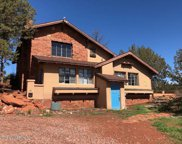 29 Serene Court Unit Lot 12, Sedona image