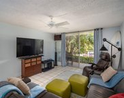 3750 Lower Honoapiilani Unit 210, Lahaina image