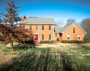 229 Connie Dr, Hendersonville image