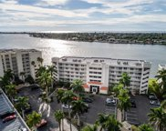 6093 Bahia Del Mar Circle Unit 577, St Petersburg image