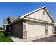 29353 Hidden Forest Boulevard, Chisago City image